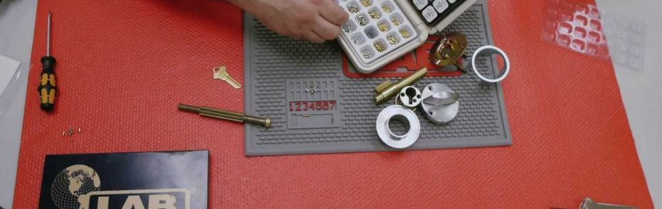 Rekeying Locks – When Why and How