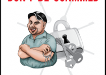 Mr. Locksmith is a BC Government Licensed Locksmith