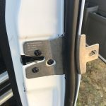 Commercial Van Slick Locks | Mr Locksmith Vancouver